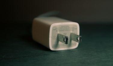 5 onmisbare WordPress plug-ins