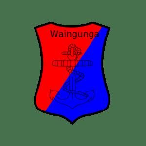 Waingunga